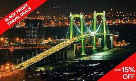Thuan-Phuoc-Bridge-1