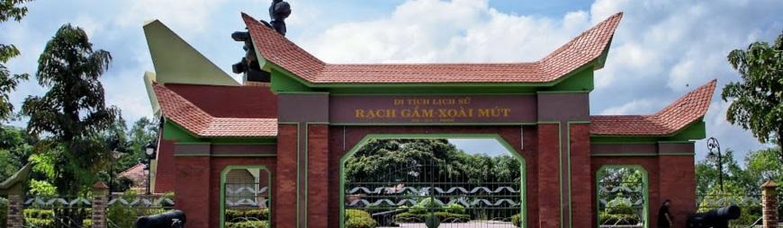Rach Gam Xoai Mut - source dulichcanhchimviet